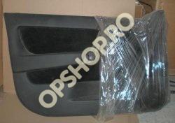 Piese Opel IMBRACAMINTE USA FATA STG OPEL ASTRA G 5USI NEGRU