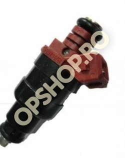 Piese Opel INJECTOR BENZINA OPEL ASTRA G VECTRA B X18XE X20XEV