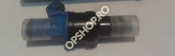 Piese Opel INJECTOR OPEL ASTRA F CALIBRA VECTRA A 20XE C20XE