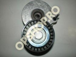 Piese Opel INTINZATOR CUREA ALTERNATOR OPEL ASTRA H CORSA C COMBO Z13DTH