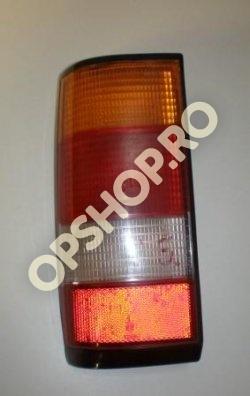 Piese Opel LAMPA SPATE STANGA KADETT D