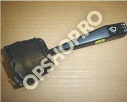 Piese Opel MANETA STERGATOARE 1241102 OPEL CORSA A HATCHBACK PANA IN 1987 FARA STERGERE INTERMITENTA