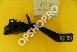 Piese Opel MANETA STERGATOARE 1241107 OPEL KADETT E GSI PANA IN 1987