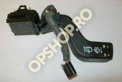 Piese Opel MANETA STERGATOARE 1241135 OPEL ASTRA G OMEGA B VECTRA B ZAFIRA A SINTRA CU MULTIINFO BC