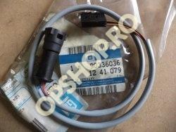 Piese Opel MICROCONTACT USA FATA STG INCHIDERE CENTRALIZATA 90336036 GM 1241079 OPEL VECTRA A CALIBRA
