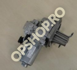 Piese Opel MODUL COMANDA CUTIE EASYTRONIC OPEL ASTRA H NU PENTRU CUTIE M20