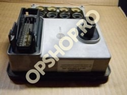 Piese Opel MODUL ELECTRONIC UNITATE HIDRAULICA CONTROL ABS VECTRA B 80685601