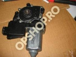 Piese Opel MOTOR MACARA GEAM USA FATA DR CORSA B COMBO
