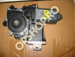 Piese Opel MOTOR MACARA USA FATA DREAPTA OPEL ASTRA F 92-95 NU 3USI SI NU CABRIO
