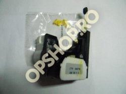 Piese Opel MOTORAS INCHIDERE HAYON 25664288 OPEL SINTRA