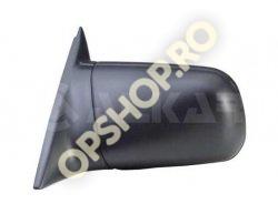 Piese Opel OGLINDA EXTERIOARA STG ELECTRICA 1428067 OPEL SENATOR B FARA CAPAC