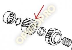 Piese Opel PINION CUTIE VITEZE F13 F10 ASTRA F ASTRA G CORSA B ASCONA C CORSA C KADETTE E