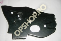 Piese Opel PLACA LATERAL LONJERON CALIBRA 90286022