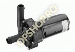 Piese Opel POMPA APA ELECTRICA SUPLIMENTARA 1334103 OPEL CALIBRA C25XE VECTRA A C25XE FRONTERA A 2.3TD
