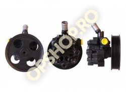 Piese Opel POMPA SERVO OPEL INSIGNIA A20DT A20DTC A20DTE A20DTH A20DTL A20DTR
