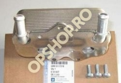 Piese Opel RACITOR ULEI OPEL ASTRA G ZAFIRA A VECTRA B Y20DTH Y22DTR