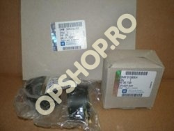 Piese Opel SET DISTRIBUTIE OPEL ASTRA F CALIBRA OMEGA B VECTRA B C18XE C18XEL X18XE C20SEL X20XE