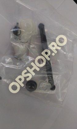 Piese Opel SET REPARATIE TIMONERIE CORSA C MERIVA A DUPA 2004