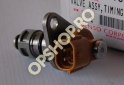 Piese Opel SUPAPA TIMING CONTROL AVANS POMPA INJECTIE ASTRA G Y17DT