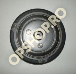 Piese Opel AMBREIAJ COMPRESOR AER CONDITIONAT TIP DELPHI OPEL ASTRA H MOTOARE Z17DTH,Z17DTL,Z19DT,Z19DTH,Z19DTL