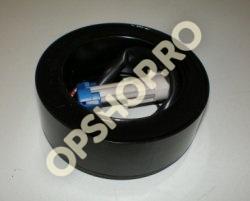 Piese Opel BOBINA COMPRESOR AER CONDITIONAT OPEL ASTRA G CORSA C Y17DT Z17DTL Y20DTH