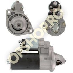 Piese Opel ELECTROMOTOR OPEL ASTRA F CALIBRA VECTRA A OMEGA FRONTERA A C18NZ C20NE C20LET,OMEGA B 20SE X20SE 1.7KW MODEL BOSCH