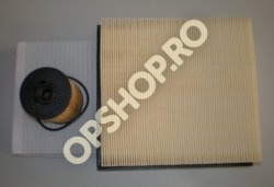 Piese Opel REVIZIE OPEL CORSA D Z12XEP Z14XEP