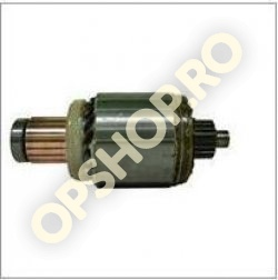 Piese Opel ROTOR ELECTROMOTOR DELCO 39MT CUMMINS 24V