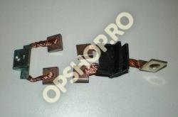Piese Opel SET CARBUNI ELECTROMOTOR CHEVROLET AVEO
