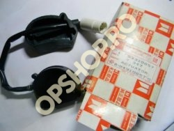 Piese Opel ACTUATOR ISUZU 8943106570
