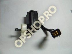 Piese Opel ACTUATOR ISUZU 97015309