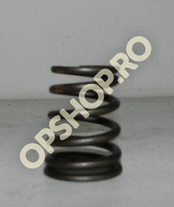 Piese Opel ARC SUPAPA FRONTER A OMEGA A 23DTR 23TD 23YD 23YDT
