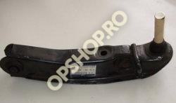 Piese Opel BASCULA FATA REKORD E 90193950 COMODORE