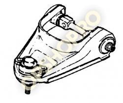 Piese Opel BASCULA FATA STG SUPERIOARA FRONTERA A MONTEREY 94374419
