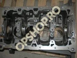 Piese Opel BLOC MOTOR X20DTH NEECHIPAT ASTRA G VECTRA B