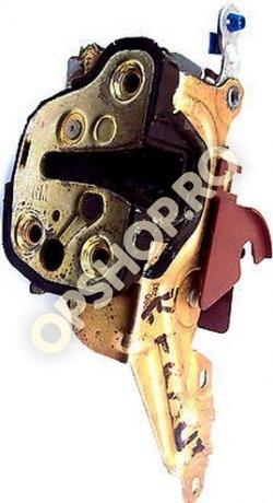 Piese Opel BROASCA USA FATA DREAPTA OMEGA B 0133514 0134039 93171116 GM