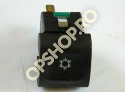 Piese Opel BUTON CLIMA 90494419 GM 1239276 OPEL OMEGA B