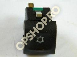 Piese Opel BUTON CLIMA 90494419 GM 1239276 OPEL OMEGA B
