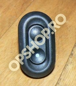 Piese Opel BUTON GEAMURI SPATE 90310777 GM 1240611 OPEL OMEGA A LOTUS