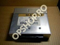 Piese Opel CALCULATOR INJECTIE 1237410 OPEL CORSA A C12NZ