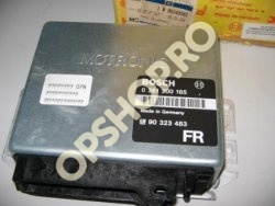 Piese Opel CALCULATOR INJECTIE OMEGA A C24NE