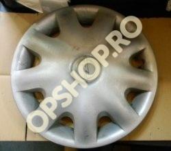 Piese Opel CAPAC JANTA 14 VECTRA B SECOND HAND