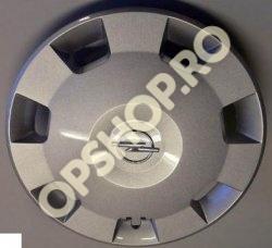 Piese Opel CAPAC JANTA TABLA 14 AGILA A CORSA C MERIVA A