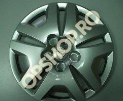 Piese Opel CAPAC JANTA TABLA 16 INSIGNIA