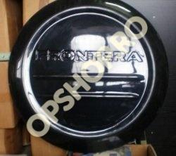 Piese Opel CAPAC PLASTIC ROATA REZERVA CU CHINGA 91155105 1726073 OPEL FRONTERA