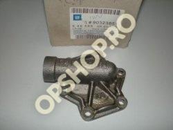 Piese Opel CAPAC POMPA ULEI 3456411 646585 OPEL REKORD E 1.6-2.2LITRI