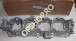 Piese Opel CARCASA AX CAME 16SV KADETT E