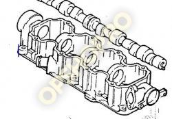 Piese Opel CARCASA AX CAME ECHIPATA C14/C16NZ ASTRA F VECTRA A CORSA B