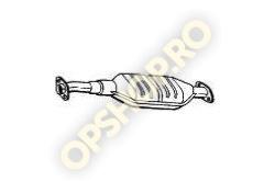 Piese Opel CATALIZATOR OPEL ASTRA F C16SE 90409447 GM