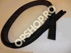 Piese Opel CHEDER CULISA GEAM USA FATA DR KADETT E 3USI  0148237 90186560 GM